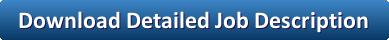 button_download-detailed-job-description