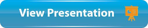 Presentation Download
